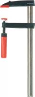 HM Qualitäts-Schraubzwinge 80x250mm