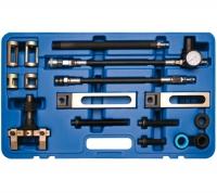 BGS Universal Ventilfeder Montage- und Demontage-Werkzeug-Satz