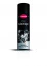 Caramba  Intensiv Kaltreiniger 500 ml