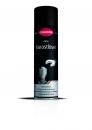 Caramba Power-Eisrostlöser 500 ml