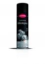 Caramba Hochleistungs Silikon-Spray 500 ml