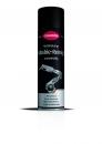Caramba Intensiv Industrie-Reiniger 500 ml