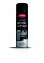 Caramba Korrosionsschutzwachs 500 ml