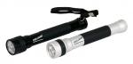 Projahn LED Taschenlampe