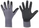 BATAN Nitrilschaum-Handschuh Premium-Qualität