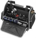 proficraft 1/4 Werkzeugtasche 106-teilig