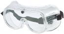 HM Schutzbrille mit Band