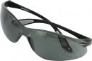 Müllner Schutzbrille mit Bügel