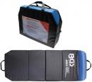 BGS Mechaniker-Schutzmatte 1200 x 435 x 35 mm