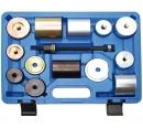 BGS Silentlager-Werkzeugsatz für BMW