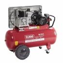 Kompressor Meister 600-10-100 D