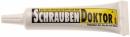 Schraubendoktor - Die Perfekte Schraubhilfe  Tube 20g