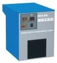 Kältetrockner-Paket  MDX 1200 für PLS 750/10/270