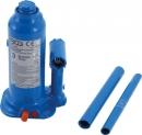 BGS Hydraulischer Flaschen-Wagenheber 3t