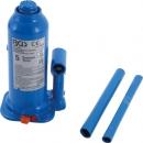 BGS Hydraulischer Flaschen-Wagenheber 5t