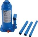 BGS Hydraulischer Flaschen-Wagenheber 8t