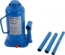 BGS Hydraulischer Flaschen-Wagenheber 15t