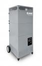 ELMAG Luftreiniger COV19-Project mit UV-C Lampe