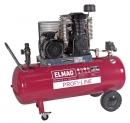 ELMAG Kompressor Profi-Line 840/10/200 D