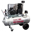 ELMAG Kompressor Profi-Line Z 840/10/200 D