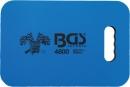 BGS Knieschutz-Matte 480x320x36mm